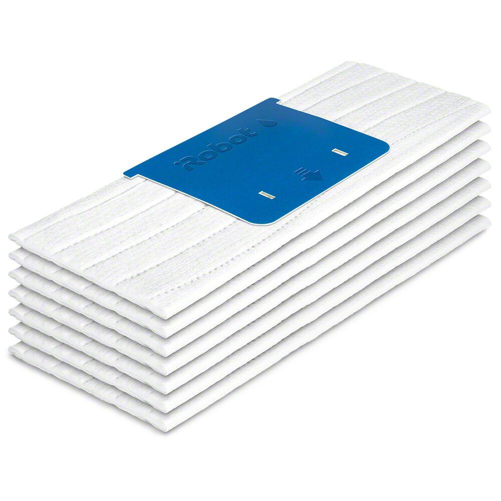 iRobot® Braava jet® m Series Wet Mopping Pads